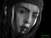 bildschirmfoto-2013-08-19-um-00-15-17